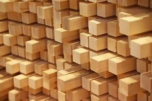 Balken Kantholz Latte ab2,20€/m Kreuzrahmen Bauholz Konstruktionsholz Holzlatten