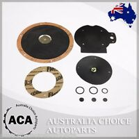 Brand New Airod LPG Gas Convertor Service Repair Kit