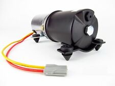 NEW! 1994-2004 Mustang Convertible Top Power Motor Hydraulic Pump Free Shipping!