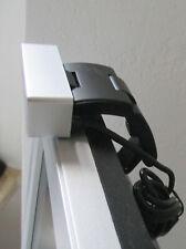 USB-Webcam Full HD1080P - Mini-Format mit genialem Faltsockel
