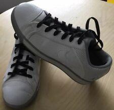 Nike Air Jordan Sky High Low Top Tennis Shoes Mens Size 7.5  White