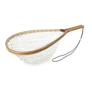 Cortland Catch and Release Bamboo Net
