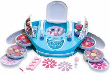 Film- & Elsa (Frozen) TV-Spielzeug