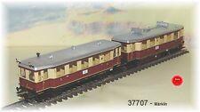 Märklin 37707 Railcar. Vt135 Vb140 DRG Garantie 2 ans Distributeur