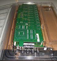 Dialogic DM/V480A-2T1-PCI DMV480A DMV480A2T1PCIW