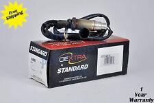 SMP Oxygen Sensor SG899 For BMW 1998-2004