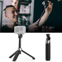 PGYTECH Mini Tripod Extension Pole Selfie Stick for DJI OSMO ACTION Sport Camera