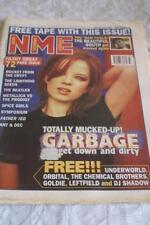 October New Music, Dance & Theatre Magazines