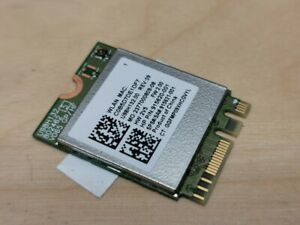 Genuine HP 17-CA 17-BY Series 17-ca1012na 17-ca0003na WIFI WLAN Wireless Card