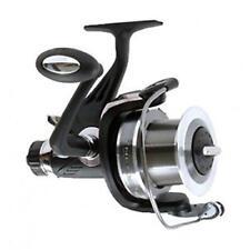 Rovex Nexium NCLC5000  Longcast Freespool Reels Nexium Longcast Fishing Reel