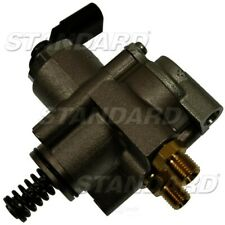 Direct Injection High Pressure Fuel Pump Standard GDP606