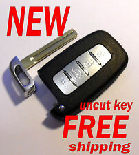 NEW 2012 2013 2014 HYUNDAI GENESIS SEDAN SMART KEYLESS REMOTE FOB 95440-3M220