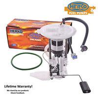 Herko Fuel Pump Module 200GE For Ford Mercury Explorer Sport Trac 06-10