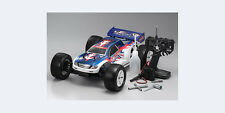 Kyosho RC-Car #31354 GP 1:8 4WD Inferno ST US Sports RTR