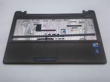 Touchpad per ASUS K52J - K52JU K52JT series cover case palmrest scocca superiore