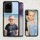 Personalised Phone Case Custom Photo  - Iphone / Samsung Iphone S20 Ultra Huawei