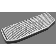 Denso Filter, Innenraumluft Mercedes-Benz DCF180K
