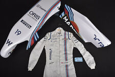 DS 301 al15-m - driver F1 Suit-Lynn 2015-Williams Martini Racing f1-247