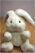 """Russ Sunny Bunny Rabbit 13"""" Plush Stuffed Animal"""