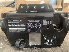 LiftMaster 3585s 3/4 Hp Belt Drive Garage Door Opener Head Only