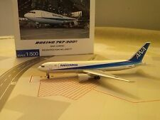 Boeing 767-300F All Nippon Airways, JA601F, 1:500,neu,Hogan