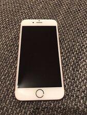 Apple iPhone 6s - 16GB - Roségold mit Wasserschaden