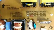 LG 55LV5A-7B Power supply EAY63228804(LGP55-13UV)