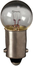 Instrument Panel Light Bulb-Standard Lamp - Boxed Eiko 1895