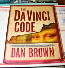 The Da Vinci Code: Special Illustrated Edition by Brown, Dan Hardcover
