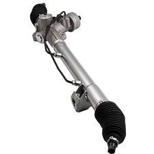 Servo Lenkung Lenkgetriebe hydraulisch für Audi A4 8D2 B5 Avant 8D5 Skoda Superb