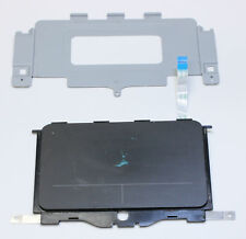 HP Pavilion DV7-4000 TouchPad Mouse Button Board E164564 with Cable & Frame