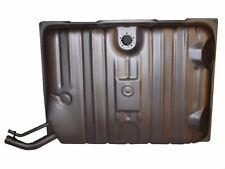 49 50 51 52 Chevy passenger car gas fuel tank with Strap kit & Sending unit