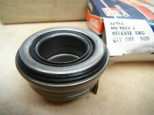 Clutch release bearing HD3853 Honda Civic 1200 1500 CRX Coupe Jazz Rover 213