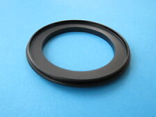 52mm-67mm Male to Male Double Coupling Ring reverse macro Adapter 67mm-52mm UK