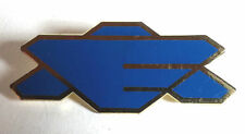 Babylon 5  -  Earth Alliance - orig. Uniform - Pin 1997 new