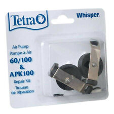 Tetra Whisper 60/100 Repair Kit