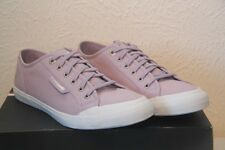 ORIGINAL Chaussure LE COQ SPORTIF Deauville Plus 42 FR  8 UK  1011476  Neuf