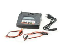 RC PLUS POWER PLUS 80 Charger AC/DC 80 Watt #rc-cha-212
