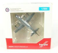Herpa Wings 1:500 boeing 737-700 air china b-5226 528023 modellairport 500