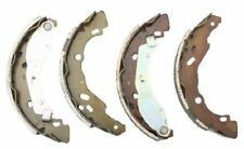 Genuine  Nissan Micra  IV 2011 - 2014 Rear Brake shoes D40601HD3E