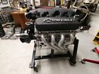 CHEVROLET LS3 / LT1 Rebuilt  Engine    565  Hp  Race/street engines
