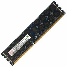 8GB (1X8GB) DDR3-1600 PC3-12800 12800R ECC Registered Server Memory RAM