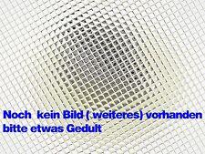 SYM Mask 50 Seitenverkleidung Links Blau Neu orig. ET:  83620-T5E-000-BJ