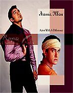 Aamir Khan: Actor with a Difference (Rupa Charitav