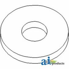 Washer, Rubber, Hood 536653R1