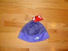 11e7749d592 The North Face Women s Agave Beanie Hat OS Garnet Purple Heather
