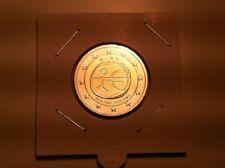 Pièces euro de l'Irlande pour 2 Euro année 2009