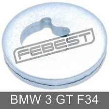 Cam For Bmw 3 Gt F34 (2012-)
