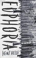 Euphoria, Helle, Heinz | Paperback Book | 9781781256886 | NEW