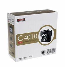 Original MJX Wifi FPV HD Kamera C4018 720P  für X400-V2 X500 X600 X800 X101 usw.